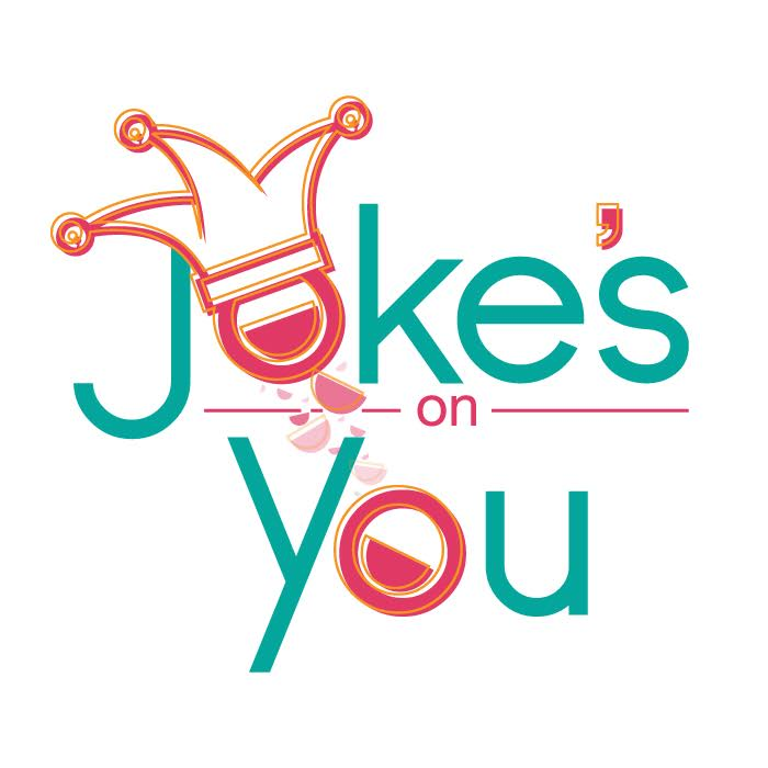 Thursday Social Night: Jokes On You